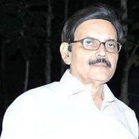 Sudhansu Mohan Mohapatra