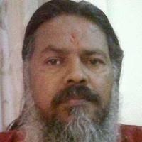 Swami Prakash Ji