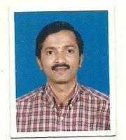 Madhu Sudhana
