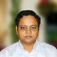 Piyush Kanti Bhunre