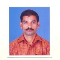 Narendranath MVadhyar