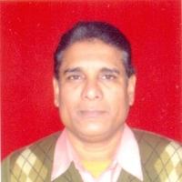 Ramesh Chandra Patnaik