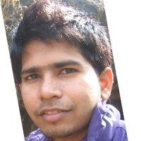Ankush Vishwakarma