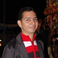 Prakash Alwani