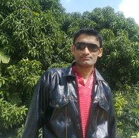 Rahul Navale