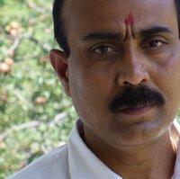 Satyajit Chowdhury