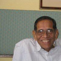 Kalyanaraman Srinivasa
