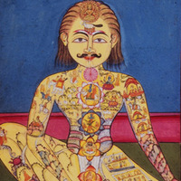Anirudh Kollegal