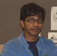 Vivek Ranjan