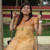 Anuja Patel