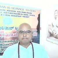 Ramarao Prasanna