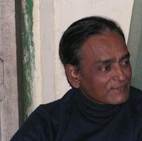 Amarnatha Mishra