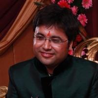 Siddharth Sindhwani