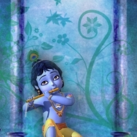 Khushi krishna