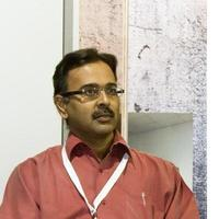 Sandeep Bagalkar