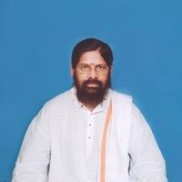 Yogacharya Tapan Bose