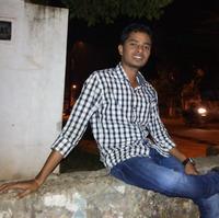 Sujit Behera