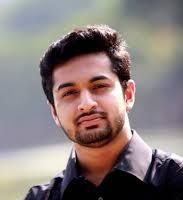 Shashisekharan Nair