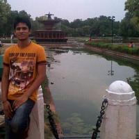 Chanchal chotu