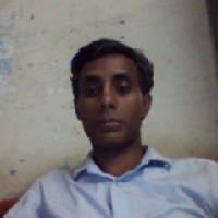 Abhaykant Nirala