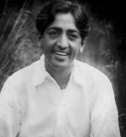 Balasundaram Balasanmuganathan