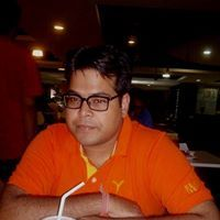 Kanad Bhowmik