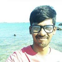 Sayi Kumar