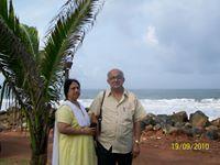 Rajkumar Trikannad