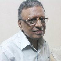 Jagmohan Saraogi