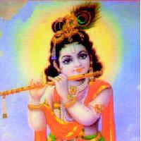 Gururaj Narayan