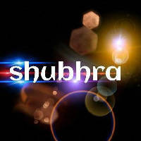 Shubhra Dastidar