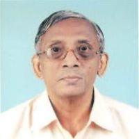 Alakh Divan