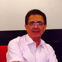 Ashok Bhatia