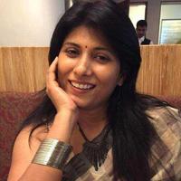 Praveena Shetty Pravz