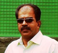 Madhavan Unnikrishnan