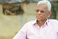 Govinda Rao
