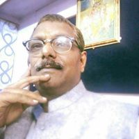 Atul Agarwal