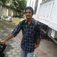 Manideep Mummadi