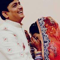Lakhan Rathi
