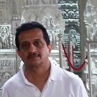 Jayesh Sanghani