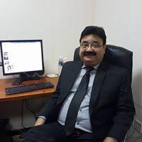 Sudhir Achan