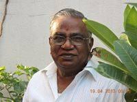 Sivashanmugam Vasu