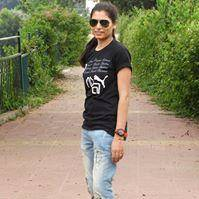 Bharti Sanghmitra