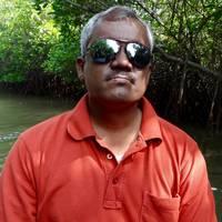 Mohan Thulasingam