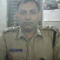 Rajesh Anand