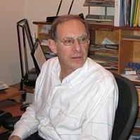 David A. Schwerin