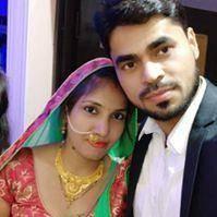 Ray Singh Meena