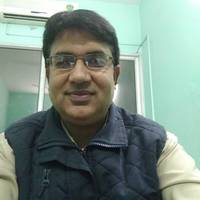 Sanjay Kumar Sharma