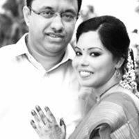 Prateek Sikdar