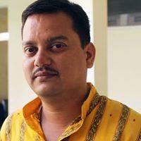 Akash Chandrawanshi